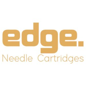 Edge Needle Cartridges