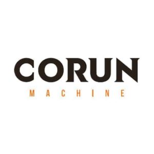 Corun Tattoo Machine
